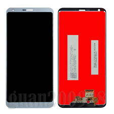 LCD Touch Screen Digitizer Assembly Gray For LG G6 H870 H871 H872 LS993 VS998