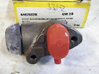 64678876 New Front RH Wheel Cylinder Morris Marina BWC3312