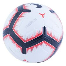 Nike Merlin Football ACC - Original Official Matchball -   2018-2019