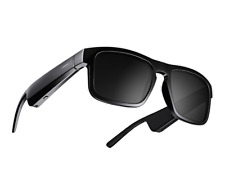 More details for bose frames tenor audio sunglasses microphone water resistant black