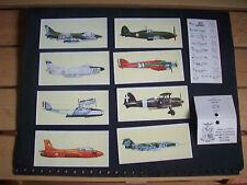adesivi aeronautica militare italiana
