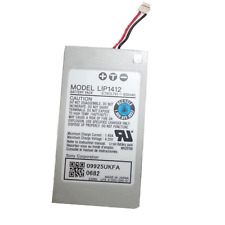 Genuine LIP1412 Battery For SONY PSP GO PSP-N1000 PSP-N1001 LIP1412B PSP-NA1006