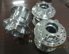 custom CNC turning services ,cnc precision parts made,cnc milling fabrication