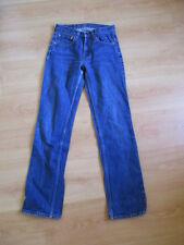 Jean Levi's 595 Bleu Taille 36 à - 64%