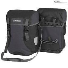Ortlieb Sport-Packer Plus QL2.1 15L (2x) ORT-F4904
