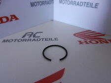 Honda CB 600 900 1000 1100 F C SC Boldor Sicherung Kolbenbolzen clip piston pin