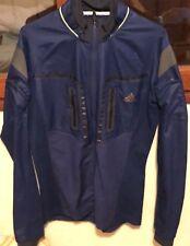 Superbe Veste / Jacket Adidas Hybride Climaproof
