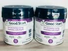 Gerber Good Start SoothePro Infant Formula 19.4 oz Powder (Case of 2)Apr 4 2022
