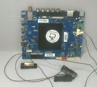 WESTINGHOUSELED    W18054-SY     WG55UX4100        Main Board