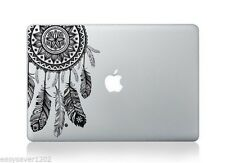 "Cool Apple Macbook Pro Retina Air 13"" Mac Sticker Skin Decal Vinyl For Laptop"