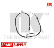 CABLE, PARKING BRAKE FOR FORD KIA NK 903509