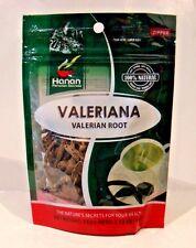Valeriana (Valerian Root)