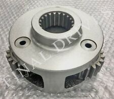 Hitachi Excavator - Aftermarket Spare Part - Carrier Assembly - FD-2031037-CA