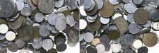 Kiloware DDR - 2 Kilo DDR Münzen 1 Pfennig - 20 Mark (1) Erhaltung verschieden