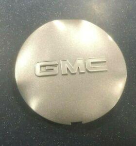 GMC center cap hubcap wheel Envoy XL XUV 5136 2002-2009