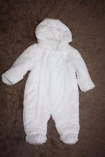 Unisex Bambino Pramsuit/da Neve Completo Da età: 3-6 mesi