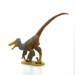 Febaritto Favorite PVC Figure Velociraptor