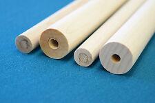 Graphite Core Truss Rod Pool Cue Shaft AAAAA Grade Canadian Maple Shaft Dowel x1
