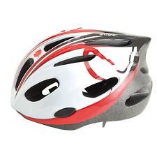 Casco Da Bici Per Bicicletta Mtb Corsa Strada Ciclismo Helmet Snake Regolabile