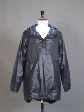 Barbour X White Mountaineering Poncho Casual Navy MCA0290NY71  XL   Extra Large