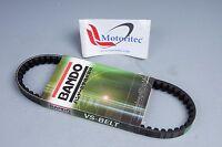 Yamaha Vino 50 Classic 50 4T XC50F  OEM Bando CVT Belt  fits VINO 50 4T US