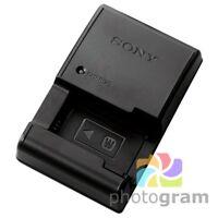 Charger for SONY Alpha NEX-3 NEX-5 NEX-5N NEX-5R NEX-5T NEX-6 NEX-7 Digital Cam