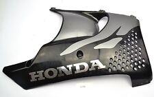Honda CBR 900 RR SC28 - Seitenverkleidung Verkleidung rechts unten