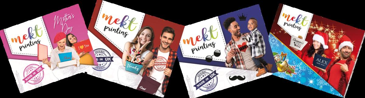 mekt printing