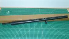 "Browning FACTORY Shotgun BPS 24"" barrel 12 Gauge NEW 3 1/2"" Vent Rib 12GA  GUN"