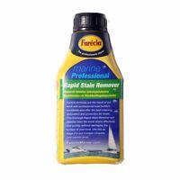 Farecla Rapid Marine Fibreglass Stain Remover 500ml Professional