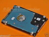 120GB Laptop Hard Drive for HP Compaq V6000 Notebook PC