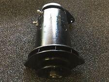 Opel Bosch restored Generator 6 Volt Dynamo LJ/GEF 160/6/2500 R2