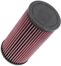 K&N PL-1014 Air Filter fits Polaris RZR 14-15