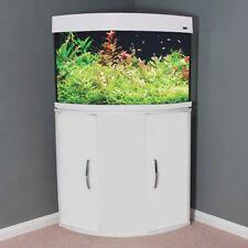 Aqua One Glass Tank Aquariums