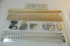 O Scale Vintage Walthers Kit for 75' Coach - less trucks