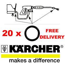 K 228 Rcher Pressure Washers For Sale Ebay