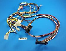62308320  Whirlpool Maytag Washer Wire Harness;  D7-4a