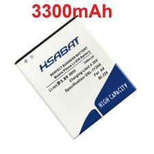 Lenovo A8 Battery 3300mAh BL229 A808T A806 High Quality