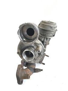 Dodge Caliber Turbocompresseur Garrett 03g253019a gt1749va 2.0 CRD 2006-2011 An
