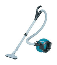 Makita 18v Cordless Cyclone Vacuum Cleaner - DCL500Z