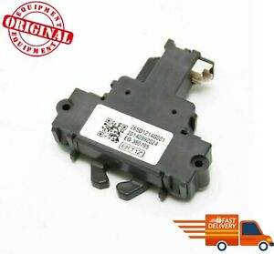 New OEM Genuine WD21X10490 General Electric Dishwasher Door Latch Switch