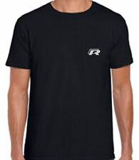 Volkswagen r sport golf polo t shirt poitrine logo s/m/l/xl/xxl bn