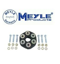 For Mercedes Benz 190D 190E Front Drive Shaft Center Support Meyle 2014100581MY