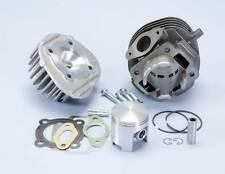 POLINI Kit motor cilindro  POLINI VESPA 50-PK-XL-APE D 50 (85cc)