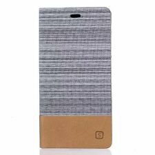For Xiaomi Redmi 3S/Redmi 3 Pro Flip PU Leather Wallet Card Case Stand Cover-New