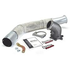 Banks Power Elbow Assembly for 99.5-03 Ford F450 F550 7.3L Powerstroke Diesel