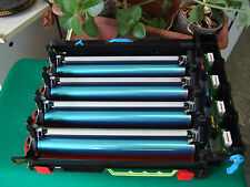 Lexmark Photoconductor Unit (C540X35G) to C540 C543 C544 X543