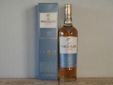 Whisky Macallan