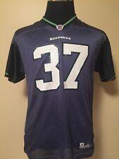 09274021 Seattle Seahawks Gridiron Football Equipment for sale | eBay