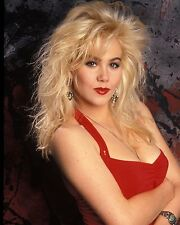 "Christina Applegate  10"" x 8"" Photograph no 6"